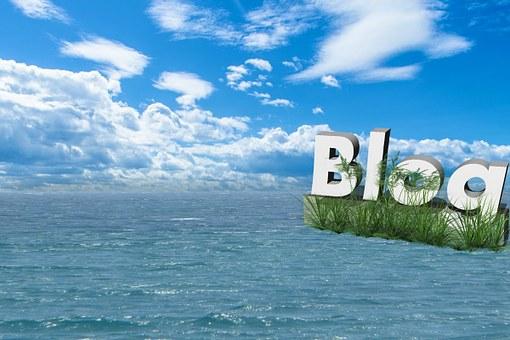 blog-island